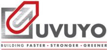 Uvuyo Group